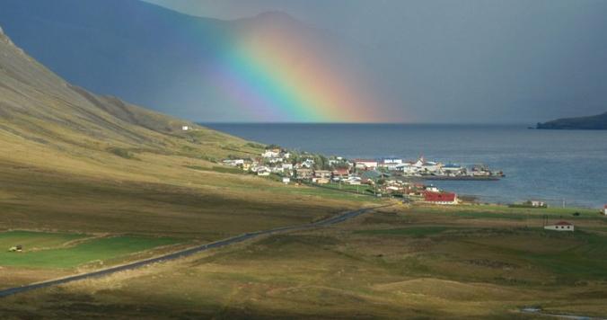 iceland-rainbows-4-1511848