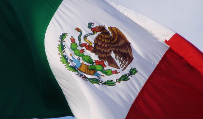 mexican-flag-2-closeup-1444842